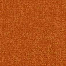 Флокированный ковролин Forbo Flotex Colour s246025 Metro tangerine