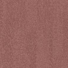 Флокированный ковролин Forbo Flotex Colour s482016 Penang coral