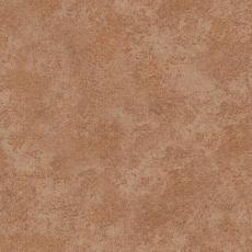 Флокированный ковролин Forbo Flotex Colour s290013 Calgary caramel