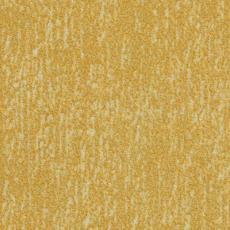 Флокированный ковролин Forbo Flotex Colour s445030 Canyon sulphur