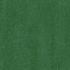 Флокированный ковролин Forbo Flotex Colour s482010 Penang evergreen