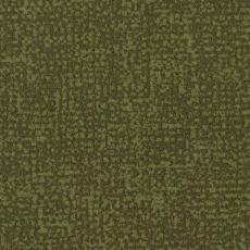 Флокированный ковролин Forbo Flotex Colour s246021 Metro moss