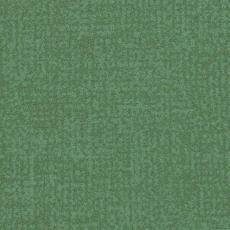 Флокированный ковролин Forbo Flotex Colour s246037 Metro apple