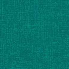 Флокированный ковролин Forbo Flotex Colour s246033 Metro emerald