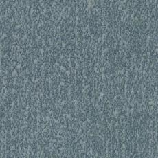 Флокированный ковролин Forbo Flotex Colour s445029 Canyon seafoam