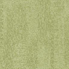 Флокированный ковролин Forbo Flotex Colour s482006 Penang sage