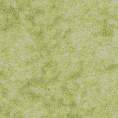 Флокированный ковролин Forbo Flotex Colour s290014 Calgary lime