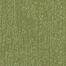 Флокированный ковролин Forbo Flotex Colour s445027 Canyon kelp