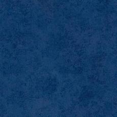 Флокированный ковролин Forbo Flotex Colour s290015 Calgary azure