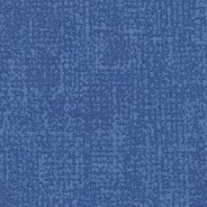 Флокированный ковролин Forbo Flotex Colour s246020 Metro lagoon