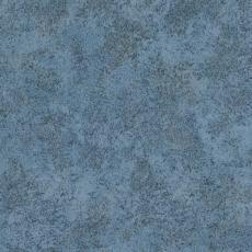 Флокированный ковролин Forbo Flotex Colour s290001 Calgary sky