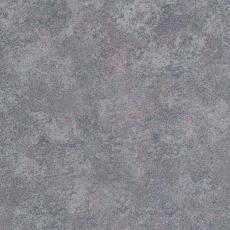 Флокированный ковролин Forbo Flotex Colour s290019 Calgary carbon