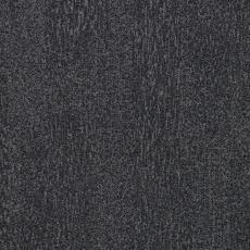 Флокированный ковролин Forbo Flotex Colour s482031 Penang ash