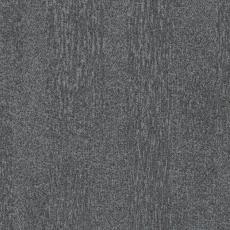 Флокированный ковролин Forbo Flotex Colour s482007 Penang zinc