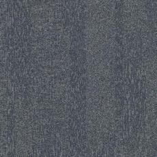 Флокированный ковролин Forbo Flotex Colour s482004 Penang mercury