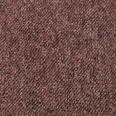 Ковровая плитка LARIX 98