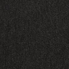 Ковровая плитка BALTIC 78