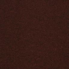 Ковровая плитка BALTIC 15