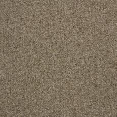 Ковровая плитка BALTIC 68