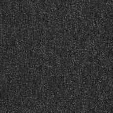 Ковровая плитка BALTIC 74