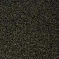 Ковровая плитка LARIX 91