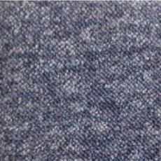 Ковровая плитка LARIX 85
