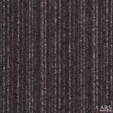Ковровая плитка LARIX 7785