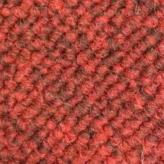 Ковровая плитка LARIX 15