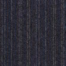 Ковровая плитка LARIX 8478