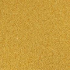 Ковровая плитка LARIX 30