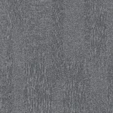 Флокированный ковролин Forbo Flotex Colour s482005 Penang smoke