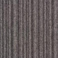 Ковровая плитка Vienna 7872