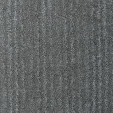 Ковровая плитка Translate 73