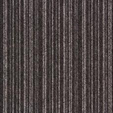 Ковровая плитка Vienna 7782