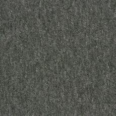 Ковровая плитка Vienna 42