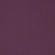 Ковролин Balta ITC Schubert 85