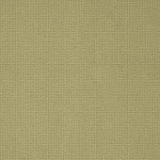 Ковролин Balta ITC Schubert 024