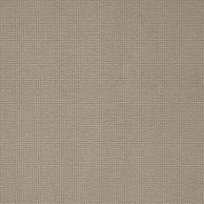 Ковролин Balta ITC Schubert 34