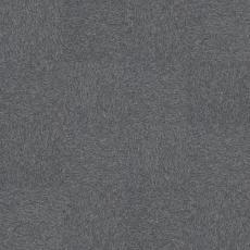 Ковровая плитка Employ Loop 608611 Cirrus