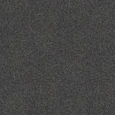 Ковровая плитка Employ Loop 608603 Shadow