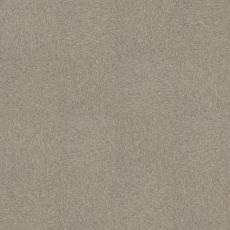 Ковровая плитка Employ Loop 608602 Truffle