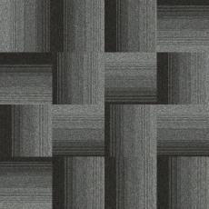 Ковровая плитка Employ Lines 608703 Quarry