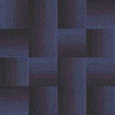 Ковровая плитка Employ Lines 4223007 Iridescent