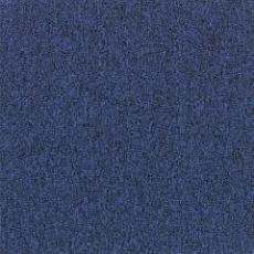 Ковровая плитка Heuga 727 7965