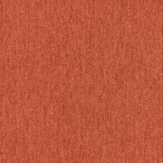 Ковровая плитка Output Loop Lines 4219015 Tangerine