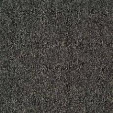 Ковровая плитка Heuga 727 7954