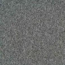 Ковровая плитка Heuga 727 7952