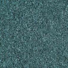 Ковровая плитка Heuga 727 7950