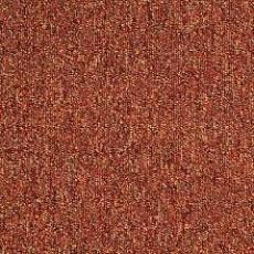 Ковровая плитка Heuga 727 7946