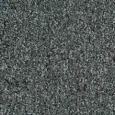 Ковровая плитка Heuga 727 7944